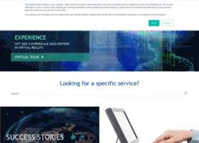 corporate.sify.com