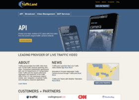 corporate.trafficland.com