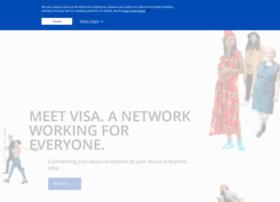 corporate.visa.com