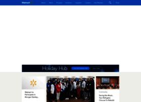 corporate.walmart.com