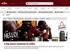 corporate.wilko.com