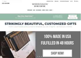 corporate.woodchuckusa.com