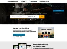 corporate.yp.com
