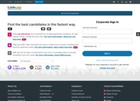corporate2.bdjobs.com