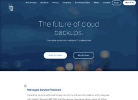corporatebackup.com.au