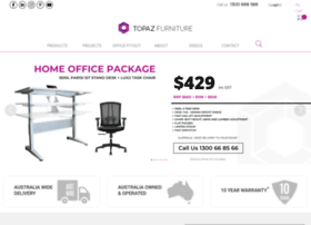 corporatebusinessfurniture.com.au