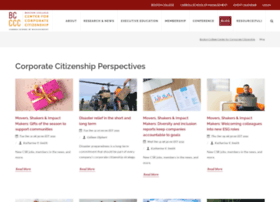 corporatecitizenship.bc.edu