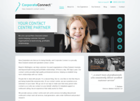 corporateconnect.co.nz