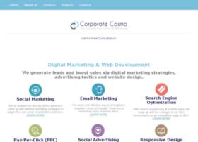 corporatecosmo.com