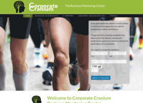 corporatecranium.com