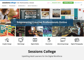 corporateeducation.sessions.edu