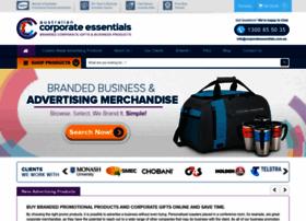 corporateessentials.com.au