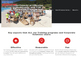 corporateexplorertraining.com