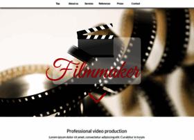 corporatefilmmaker.com