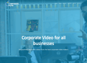 corporatefilms.co.in