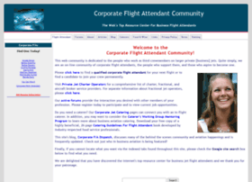 corporateflyer.net