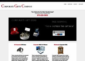 corporategiftscompany.com