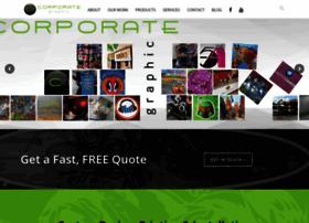 corporategraphicinc.com
