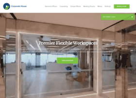 corporatehouse.com.au