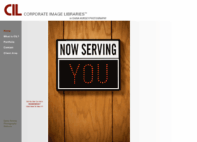corporateimagelibraries.com