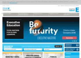 corporateinternationalmaster.com