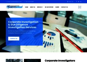 corporateinvestigators.com