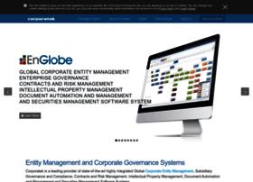 corporatek.com