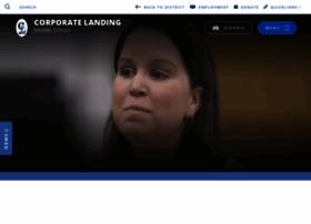 corporatelandingms.vbschools.com