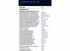 corporatelawuk.typepad.com