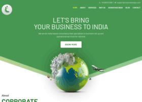 corporateleaps.com