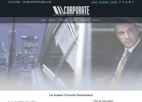 corporatelimola.com