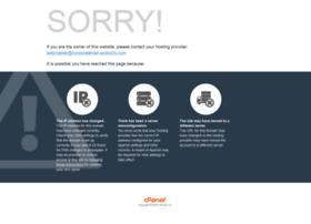 corporatemail.explocity.com