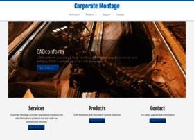 corporatemontage.com.au