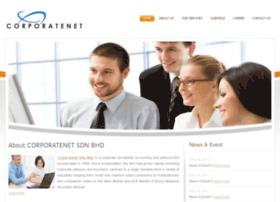 corporatenet.my