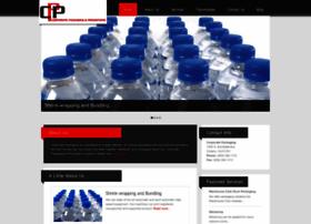 corporatepackaginginc.com