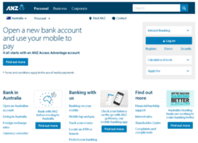 corporatepartner.anz.com