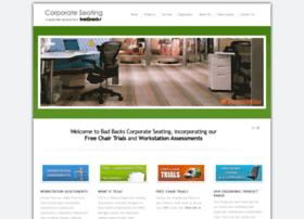 corporateseating.com.au