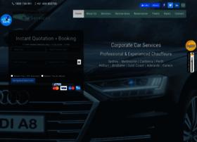corporateservice.com.au