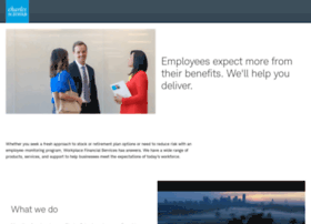 corporateservices.schwab.com