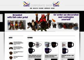 corporateshop.com.au
