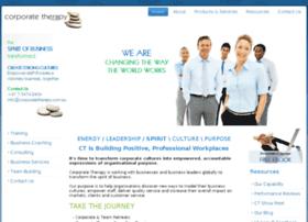 corporatetherapy.com.au