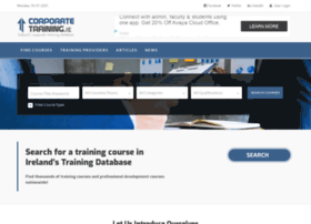 corporatetraining.ie