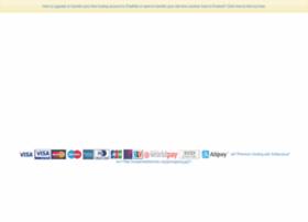 corporatevideofilms.co.in
