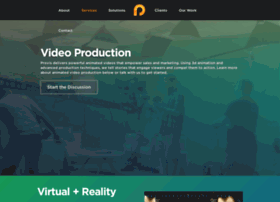 corporatevideoproducers.com