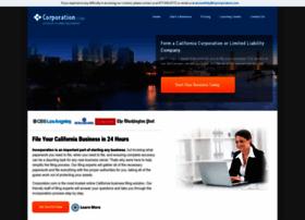 corporation.com