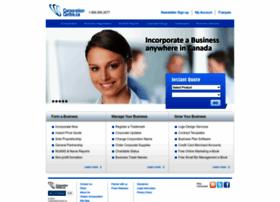 corporationcentre.com