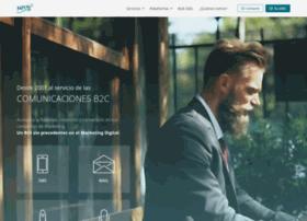 corporative.nrs-group.com