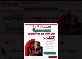 corporativos.dimerc.cl