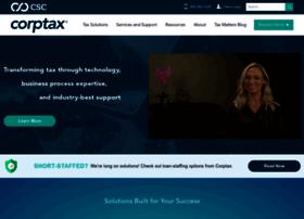 corptax.com