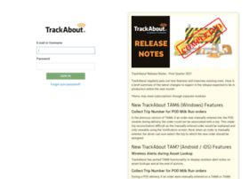corptest.trackabout.com